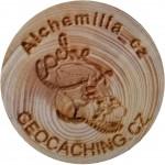 Alchemiiia_cz