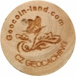 Geocoin-land.com
