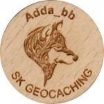 Adda_bb