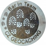 Bar In Team