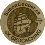 SimonCooper.sk