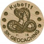 Kubo111