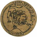 VIT.VIZUAL