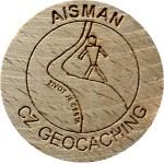 AISMAN