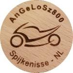 AnGeLoSz800