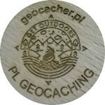 Geocacher.pl