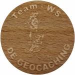 Team-WS