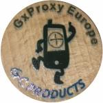 GxProxy Europe