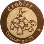 Crobler
