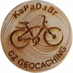KaPaDaBr