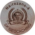 Na-rezane-4