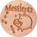 Messier42