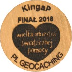 KingaP