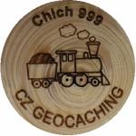 Chich 999
