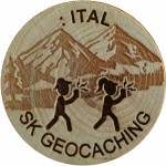:ITAL
