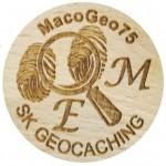 MacoGeo75