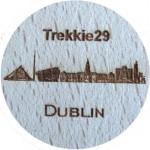 Trekkie29 Dublin