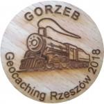GORZEB