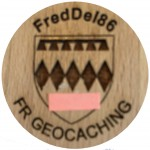 FredDel86