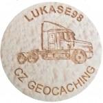 LUKASE98