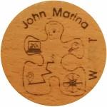 John_Marina