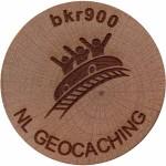 bkr900