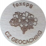 foxcpg