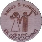 badox & valach2