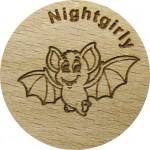 Nightgirly