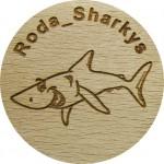 Roda_Sharkys