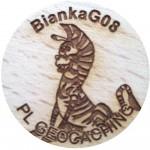 BiankaG08