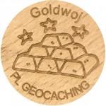 Goldwoj