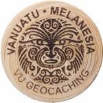 VANUATU • MELANESIA