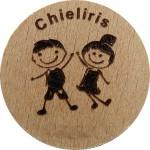 Chieliris