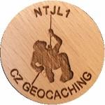 NTLJ1