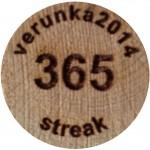 verunka2014