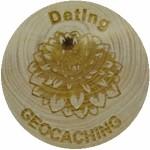 Detlng GEOCACHING