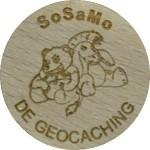 SoSaMo