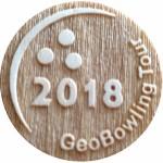 GeoBowling Tour