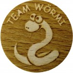Team Wörmi