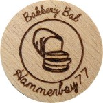 Bakkery Ball