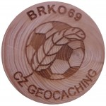 BRKO69