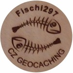 Fischi297