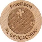 AntoGame