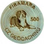 FIBAMARA