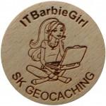 ITBarbieGirl