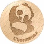 Chermenex