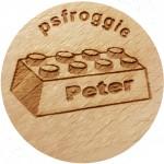 psfroggie