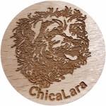 ChicaLara