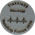 Trekkie29